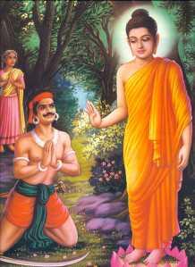 Truthfulness, Kriya Yoga