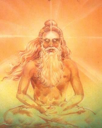 Kriya Yoga Articles