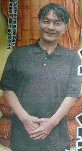Master Tony Chew 2