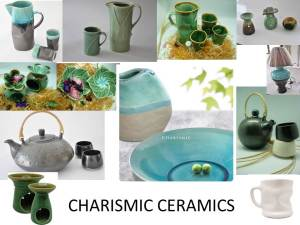 Ceramic Products Manufacturer in Malaysia