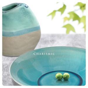 Ceramics Manufacturer in Malaysia