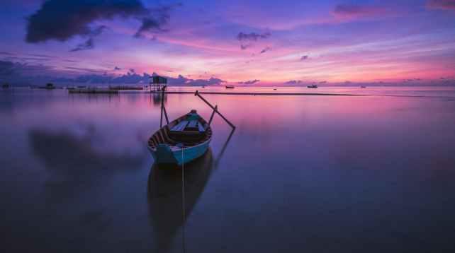 sunrise-phu-quoc-island-ocean.jpg