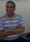 Dr Subhassh
