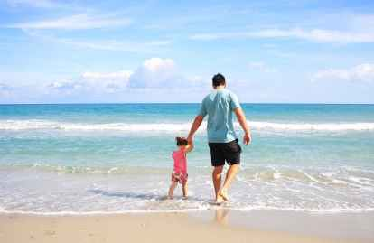 father-daughter-beach-sea-38302.jpeg