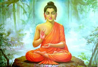 buddha767738865.jpg