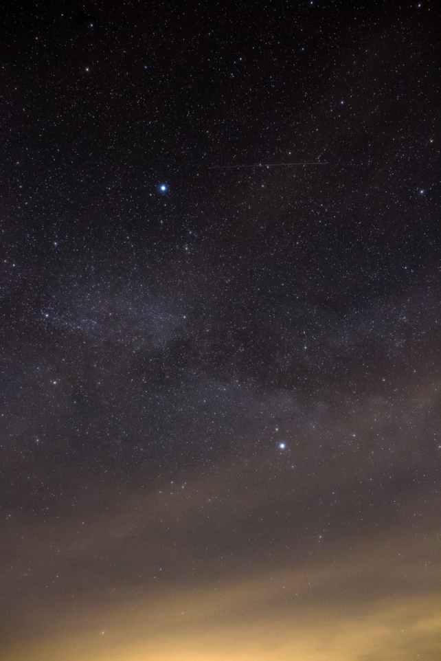 nature-stars-milky-way-galaxy-974470.jpeg