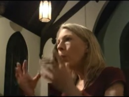 Testimony - Laurie
