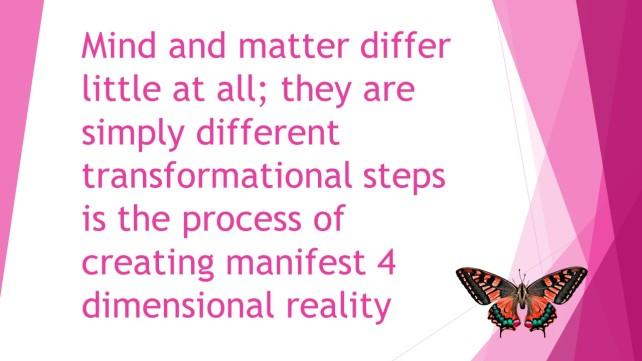 Mind and matter.jpg