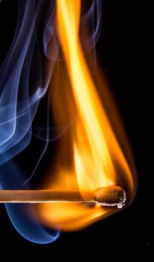 fire match macro matches